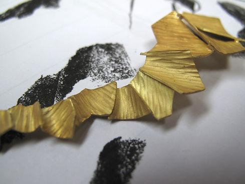 מהתערוכה רישומי פחם (4).JPG