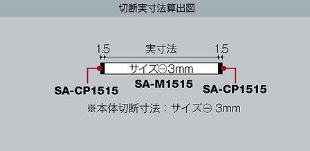 切断実寸法算出図.jpg