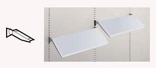 木棚板専用傾斜ブラケット01.jpg