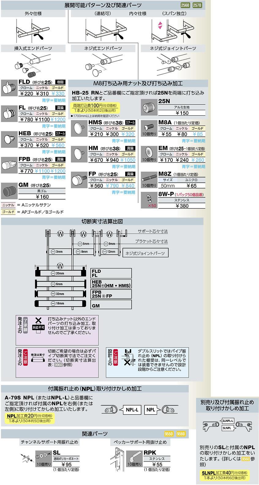 展開可能パターン及び関連A-7.jpg