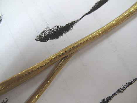 מהתערוכה רישומי פחם (3).JPG
