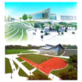 Campus_Concept_All_Sq_01_a.jpg