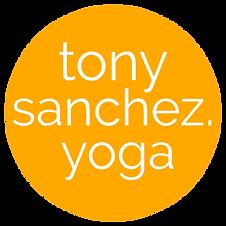 tonysanchez_edited.png