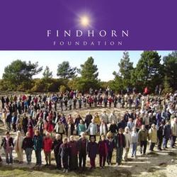 Findhord Foundation