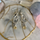 Thumbnail: Mystic Quartz & Citrine Double Drops