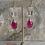 Thumbnail: Candy Ruby & Quartz
