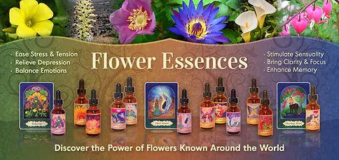 flower_essences.jpg