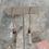 Thumbnail: Marquise Gold Garnet Drops