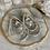 Thumbnail: Sparkling Cove Large Drops