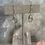 Thumbnail: Simple Green Crystal Drops