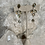 Thumbnail: Labradorite Goddess Posts