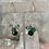 Thumbnail: Black Emerald Joy Drops