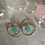 Thumbnail: Elevated Soul Gold Hoops
