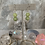 Thumbnail: Double Peridot Crystal