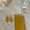 Thumbnail: Gold Drops of Joy