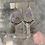 Thumbnail: Silver Ametrine Gateways