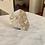 Thumbnail: Smokey Quartz 100g Free Form Crystal