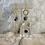 Thumbnail: Golden Jeweled Queen