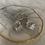 Thumbnail: Silver Adventurer Crystal