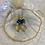 Thumbnail: Citrine Solar Circles