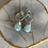 Thumbnail: Silver Amazonite Drops