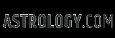 astrology.com Mark Lerner Cosmic Kalendar