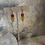 Thumbnail: Red Howlite & Quartz