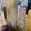 Thumbnail: Dreamy Rainbow Fluorite