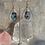 Thumbnail: Mermaid Crystal Waterdrops