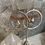 Thumbnail: Swarovski Shadow Gold Sunstone