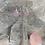 Thumbnail: Glistening Rose Quartz Hoops