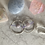 Thumbnail: Lavender Grey Hoops