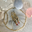 Thumbnail: Pink Tourmaline Galaxy Eye