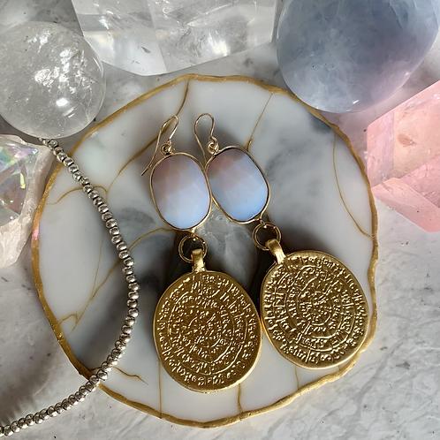 Opaline Treasures