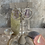 Thumbnail: Ametrine Trapezoid Hoops