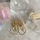 Thumbnail: Golden Crystal Trine