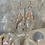 Thumbnail: Peruvian Pink Opal Engraved Crescents
