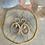 Thumbnail: Swarovski Pink Crystal Marvels