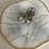 Thumbnail: Bronze Wrapped Mystic Quartz Drops