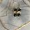 Thumbnail: Onyx Citrine Drops