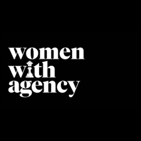 Agency & the Power from the 'Floor'