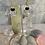 Thumbnail: Golden Crystal Short Stack