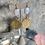 Thumbnail: Opaline Treasures