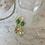 Thumbnail: Golden Lemon Lime Crystal Drops