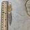 Thumbnail: Long Citrine Silvers