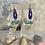 Thumbnail: Geo Brass Gemstone Cave