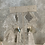Thumbnail: Blooming Labradorite Trio