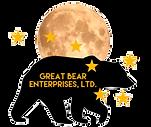 GreatBearEnterprises_edited.png
