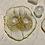 Thumbnail: Golden Woven Halos
