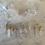 Thumbnail: Simple Wrapped Quartz Pendants